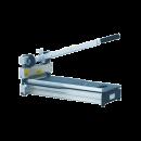 Klippmaskin för trä och laminat, Micro