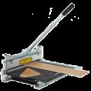 Klippmaskin för trä och laminat, Magnum