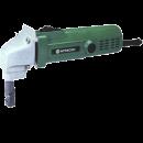 Nibblingsmaskin, Hitachi CN6