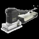Planslip, Festool RS200 (finslipning)
