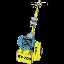 Ytfräs för golv, Airtec RT200