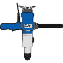 Handborrmaskin, AEG BV32 4-växlad