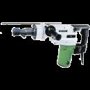 Kombihammare, Hitachi DH50 -50 mm