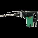Kombihammare, Hitachi DH50MB -50 mm