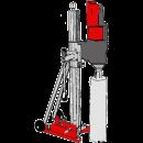 Diamantborrmaskin med stativ -250 mm =84-3732-02