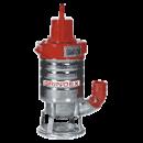 Slampump, Grindex Salvador 380 V 880 liter/minut