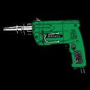Stapsdragare, Hitachi W6VB