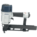 Häftpistol, Basso S500/40 20-40 mm