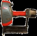Dyckertpistol, batteridriven 15-55 mm