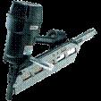 Spikpistol stavspik, Motek Atro 100-130 mm