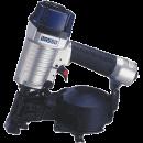 Spikpistol, Basso C31/45 16-45 mm