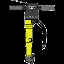 Bilningsmaskin hydraulisk, Lifton LH16