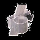 Hållare för verktyg för Wibe ASP trappstegar