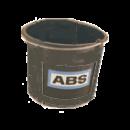 Brukhink för ABS mixer (extra hink)