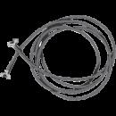 Slang tryckluft, 20,0 mm, 20 meter