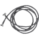 Slang tryckluft, 25,0 mm, 20 meter